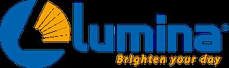 Công ty TNHH Sản xuất và Thương mại Lumina